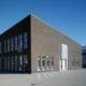 schoolwoningen